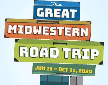 EHM_Roadtrip_logo_slideshow
