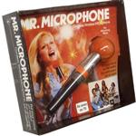 MR MICROPHONE_web.jpg