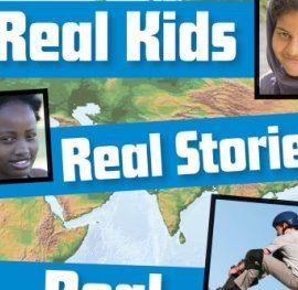 RealKidsRealStories_newflash